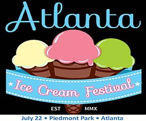 AtlantaIceCreamFestival-Banner.jpg