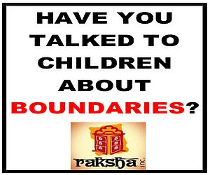 Raksha-Boundaries-Banner.jpg